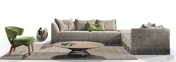marilyn-sofa-by-gamma-and-dandy-3