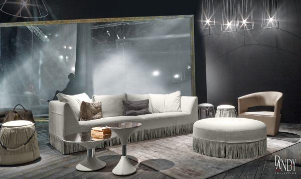 marilyn-sofa-by-gamma-and-dandy-4