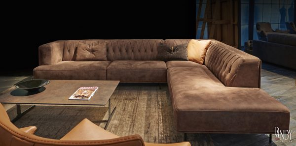 mcqueen-sofa-by-gamma-and-dandy-4