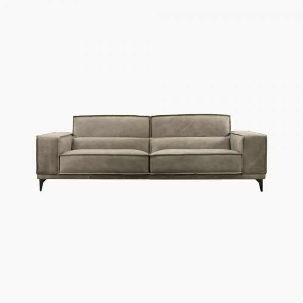 mokambo-sofa-by-gamma-and-dandy-1-2.jpg