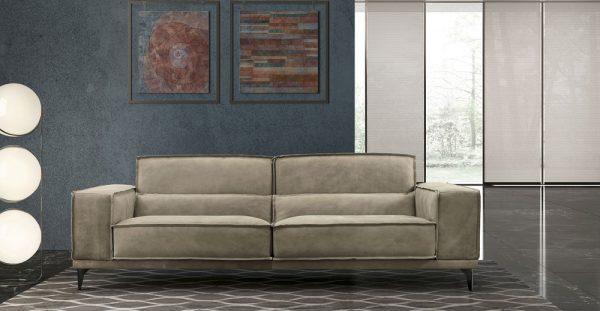 mokambo-sofa-by-gamma-and-dandy-2