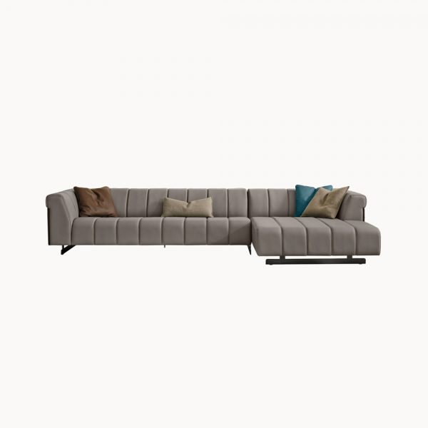 nautilus-sofa-by-gamma-and-dandy-1-2.jpg