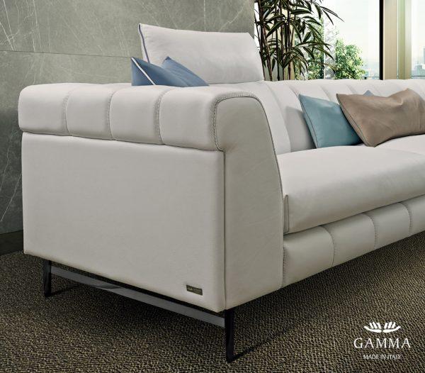 nautilus-sofa-by-gamma-and-dandy-10