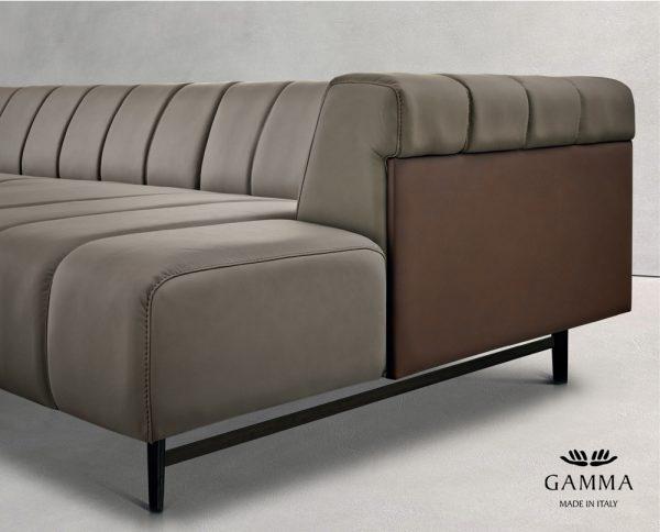 nautilus-sofa-by-gamma-and-dandy-11
