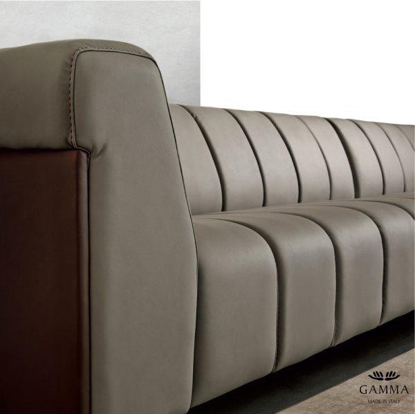 nautilus-sofa-by-gamma-and-dandy-12