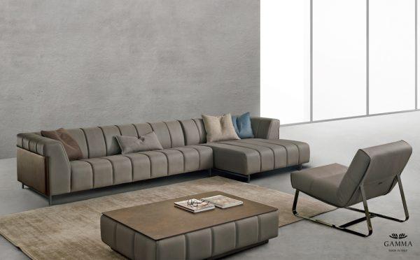nautilus-sofa-by-gamma-and-dandy-13