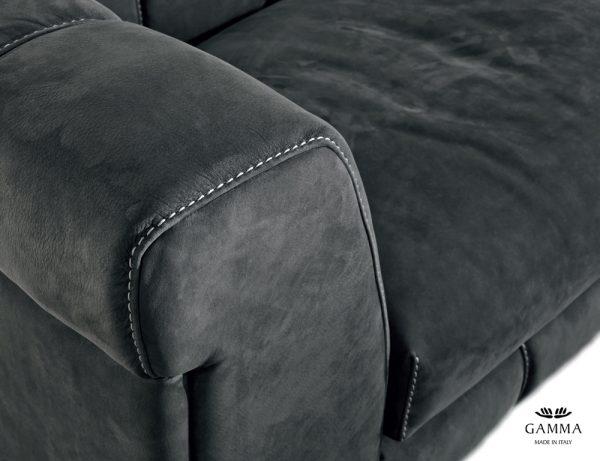 nautilus-sofa-by-gamma-and-dandy-14