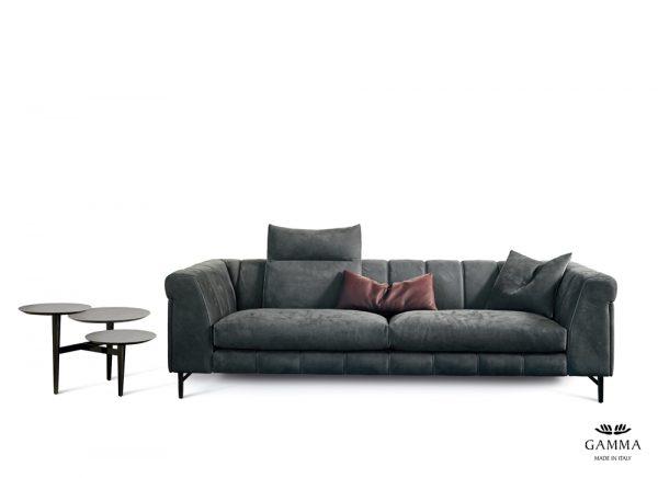 nautilus-sofa-by-gamma-and-dandy-2