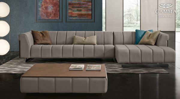 nautilus-sofa-by-gamma-and-dandy-4