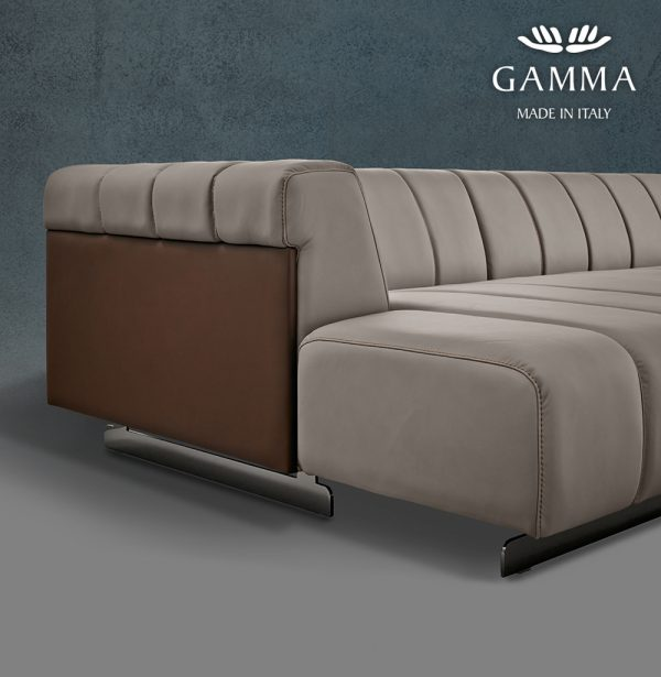 nautilus-sofa-by-gamma-and-dandy-5