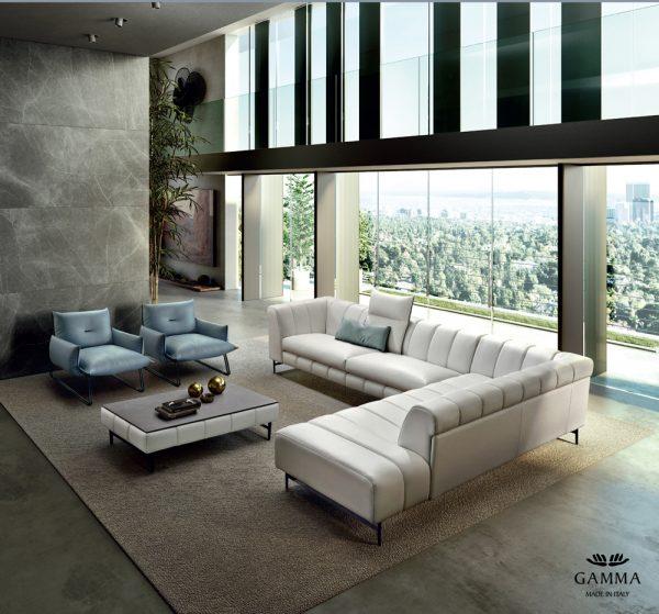 nautilus-sofa-by-gamma-and-dandy-6