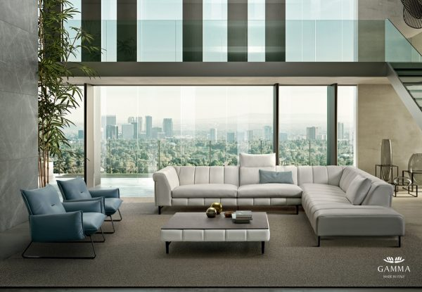 nautilus-sofa-by-gamma-and-dandy-7
