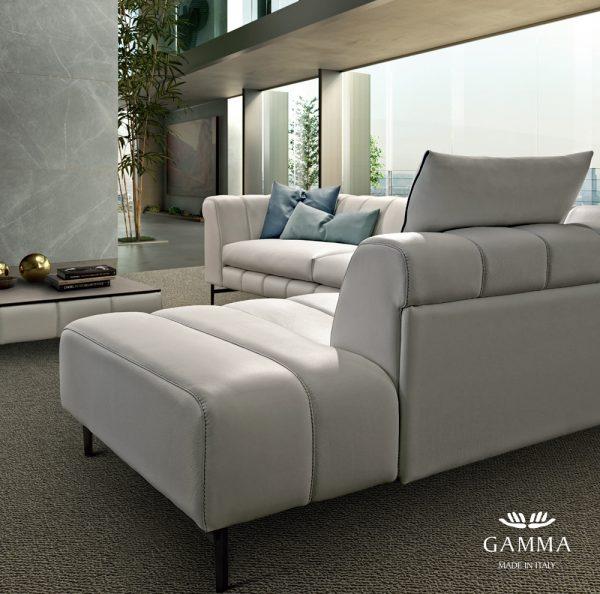 nautilus-sofa-by-gamma-and-dandy-8