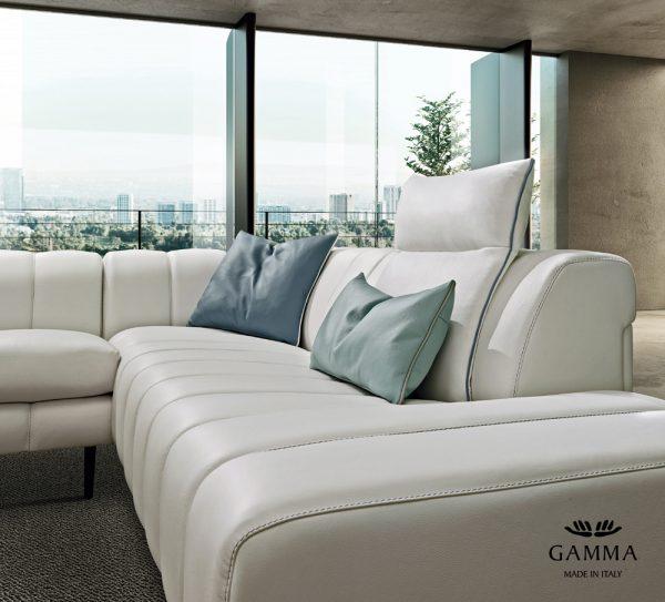 nautilus-sofa-by-gamma-and-dandy-9