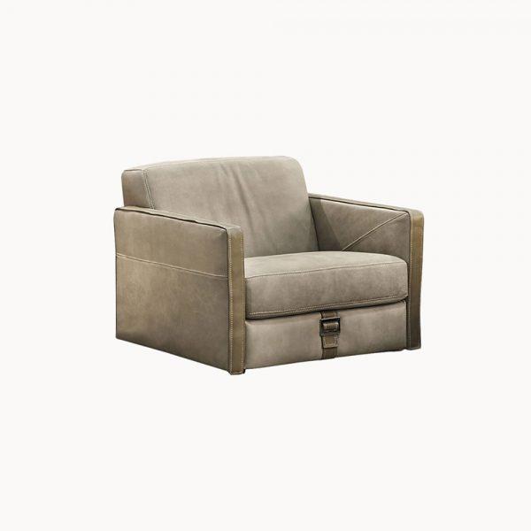 nina-armchair-by-gamma-and-dandy-1-2.jpg