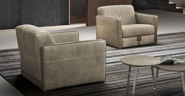 nina-armchair-by-gamma-and-dandy-2