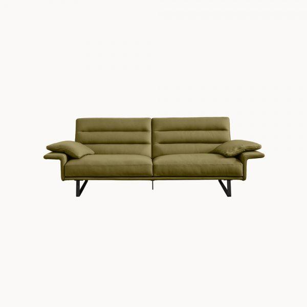 renegade-sofa-by-gamma-and-dandy-1-2.jpg
