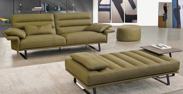 renegade-sofa-by-gamma-and-dandy-2