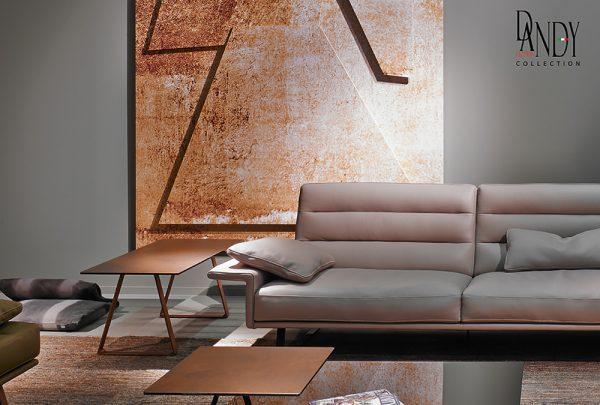 renegade-sofa-by-gamma-and-dandy-3