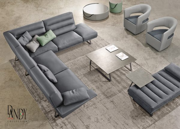 renegade-sofa-by-gamma-and-dandy-4