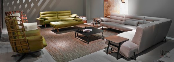 renegade-sofa-by-gamma-and-dandy-5