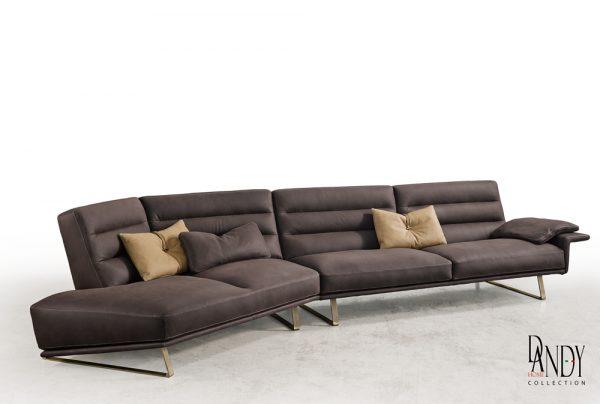 renegade-sofa-by-gamma-and-dandy-6