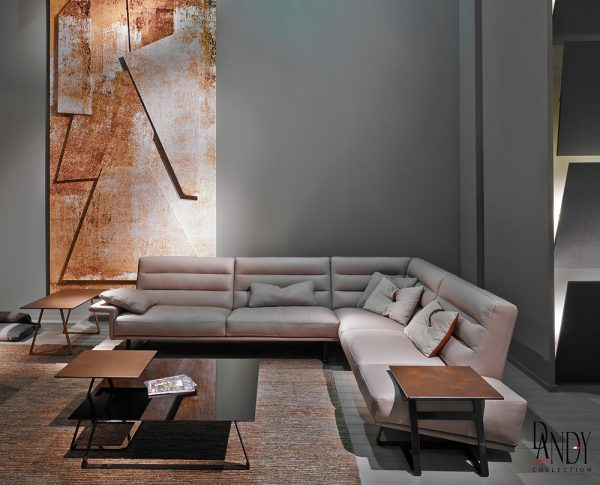 renegade-sofa-by-gamma-and-dandy-7
