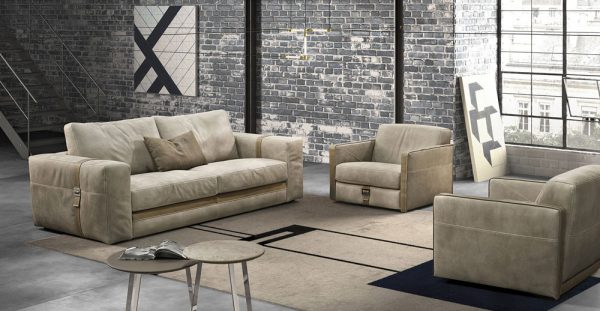 richmond-sofa-by-gamma-and-dandy-2
