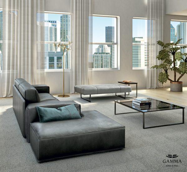 sacai-sofa-by-gamma-and-dandy-10