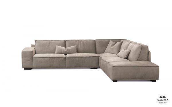 sacai-sofa-by-gamma-and-dandy-3