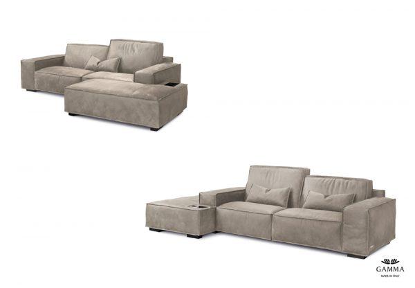 sacai-sofa-by-gamma-and-dandy-4