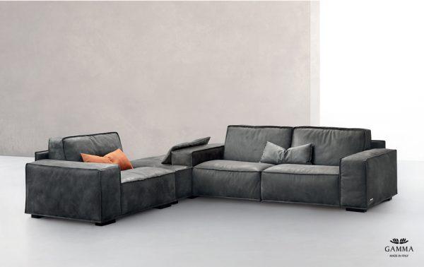 sacai-sofa-by-gamma-and-dandy-5