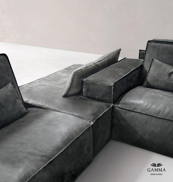 sacai-sofa-by-gamma-and-dandy-6