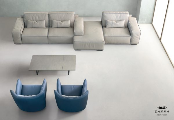 sacai-sofa-by-gamma-and-dandy-8