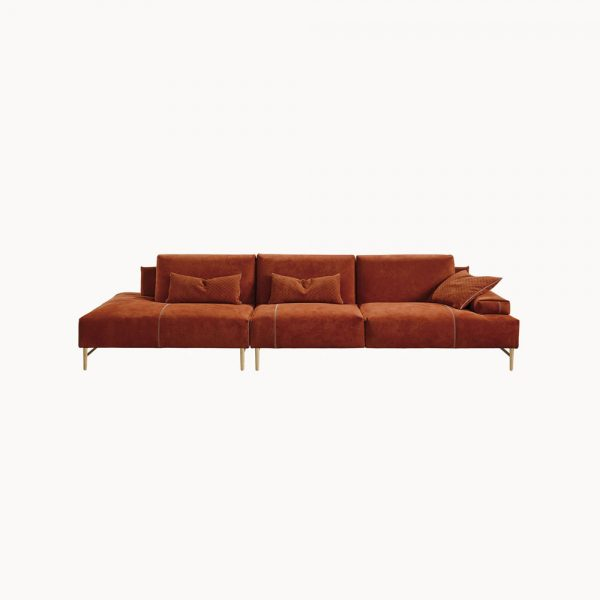 saks-sofa-by-gamma-and-dandy-1-2.jpg