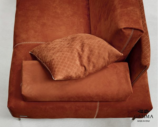 saks-sofa-by-gamma-and-dandy-10