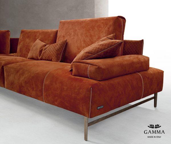 saks-sofa-by-gamma-and-dandy-11
