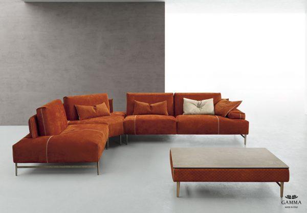 saks-sofa-by-gamma-and-dandy-12