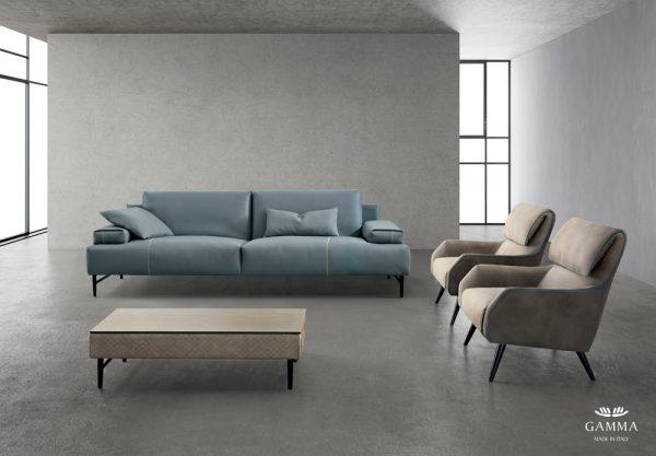 saks-sofa-by-gamma-and-dandy-13