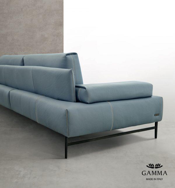 saks-sofa-by-gamma-and-dandy-14