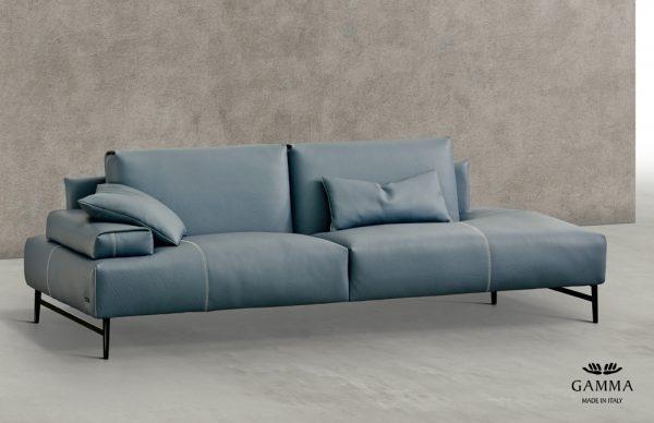 saks-sofa-by-gamma-and-dandy-15