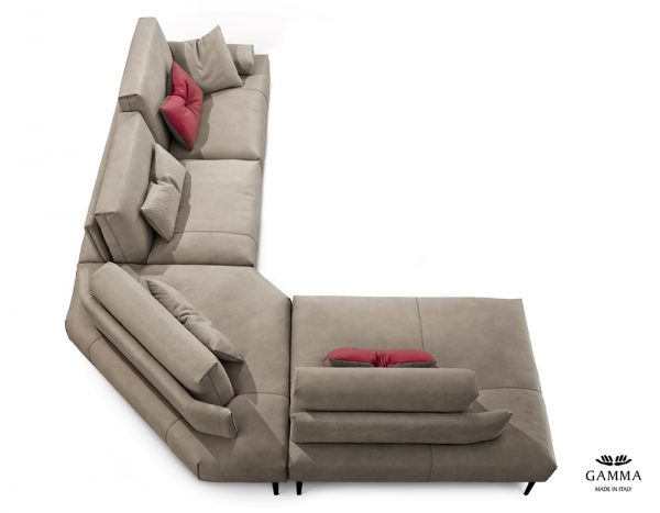 saks-sofa-by-gamma-and-dandy-16