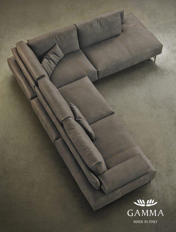 saks-sofa-by-gamma-and-dandy-2