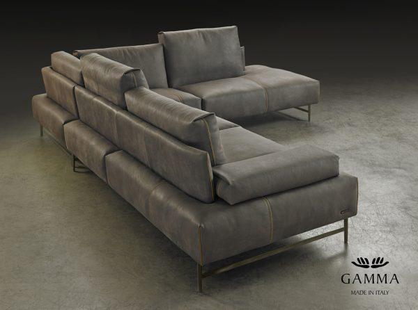 saks-sofa-by-gamma-and-dandy-3