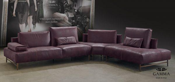 saks-sofa-by-gamma-and-dandy-5