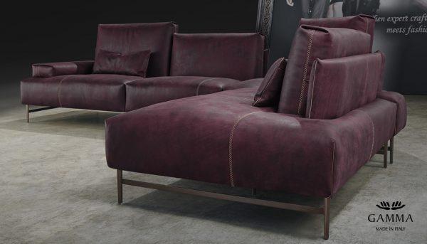 saks-sofa-by-gamma-and-dandy-6