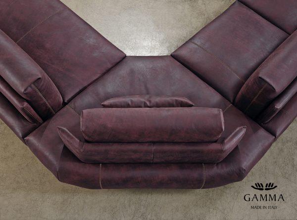 saks-sofa-by-gamma-and-dandy-7