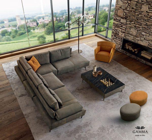 saks-sofa-by-gamma-and-dandy-8