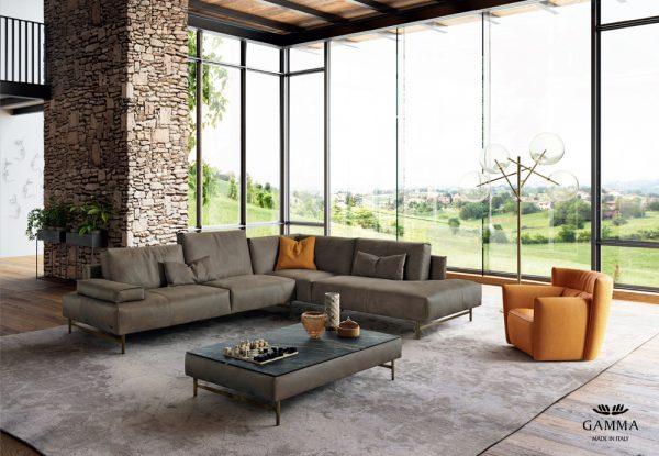 saks-sofa-by-gamma-and-dandy-9