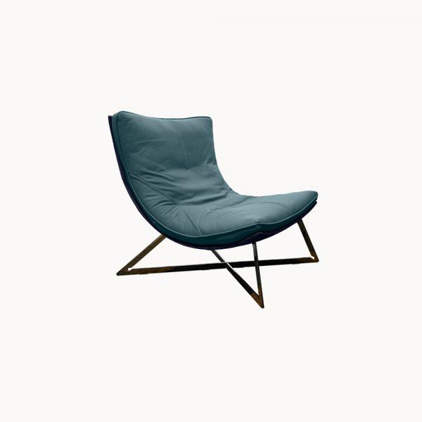 scarlett-chair-by-gamma-and-dandy-1-2.jpg